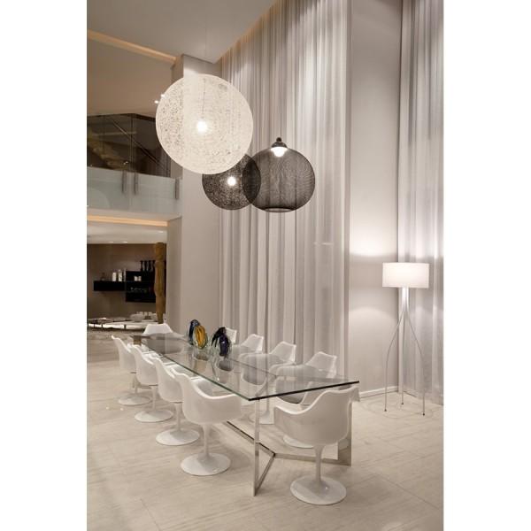 random light moooi light city paris. Black Bedroom Furniture Sets. Home Design Ideas