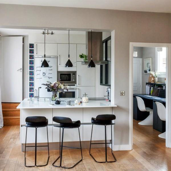 dokka northernlighting light city paris. Black Bedroom Furniture Sets. Home Design Ideas