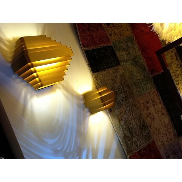 j j w 01 wever ducr light city paris. Black Bedroom Furniture Sets. Home Design Ideas
