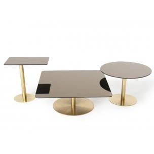 Flash Table Rectangle / Circle / Square